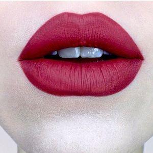 2/$20 bernice berry kat von d kvd lipstick mini